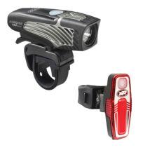 Niterider Lámpa Készlet Lumina 750 / Sabre 50