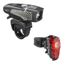 Niterider Lámpa Készlet Lumina 950 / Solas 100