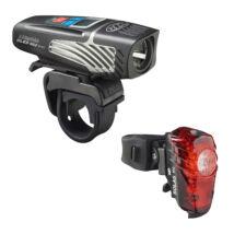 NiteRider lámpa készlet Lumina 950 OLED / Solas 100