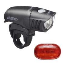 NiteRider lámpa készlet Mako 100 / TL5.0 SL