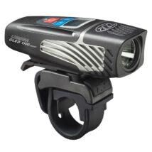 NiteRider Lumina 1100 OLED boost első lámpa