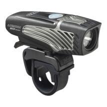 NiteRider Lumina 900 Boost első lámpa