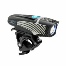 Niterider Lumina 1200 Boost Első Lámpa