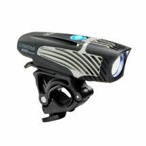 Niterider Lumina 1000 Boost Első Lámpa