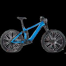 """Norco Range VLT C3 27,5"""" 2020 férfi E-bike"""