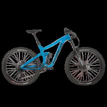 "Norco Range A1 27,5"" 2020 férfi Fully Mountain Bike"