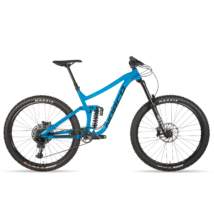 "Norco Range A1 27,5"" 2020 férfi Fully Mountain Bike"