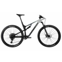 Norco Revolver FS 2 120 2020 férfi Fully Mountain Bike