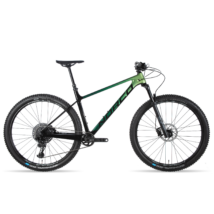 "Norco Revolver HT 1 120 29"" 2020 férfi Mountain Bike"