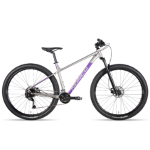 "Norco Storm 1 29"" 2020 női Mountain Bike"