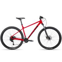 "Norco Storm 2 27,5"" 2020 férfi Mountain Bike"