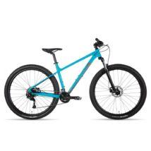 "Norco Storm 2 27,5"" 2020 női Mountain Bike"