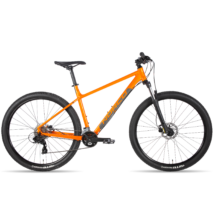 "Norco Storm 3 27,5"" 2020 férfi Mountain Bike"