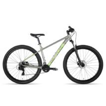 "Norco Storm 3 27,5"" 2020 női Mountain Bike"