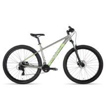 "Norco Storm 3 27,5"" 2020 női Mountain Bike"