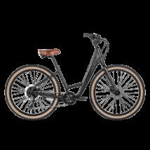 Norco Scene 1 2021 női City Kerékpár