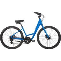 Norco Scene 2 2021 női City Kerékpár