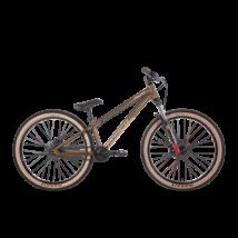Norco Rampage 1 2021 Dirt Kerékpár