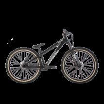 Norco Rampage 2 2021 Dirt Kerékpár