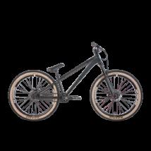 Norco Rampage Team 2021 Dirt Kerékpár