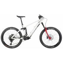 """Norco Range VLT C1 27,5"""" 2021 férfi E-bike"""