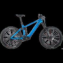 """Norco Range VLT C3 27,5"""" 2021 férfi E-bike"""
