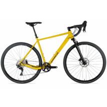 Norco Search XR A Suspension 2021 férfi Gravel Kerékpár