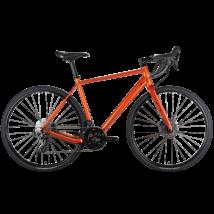 Norco Search XR A1 2021 férfi Gravel Kerékpár