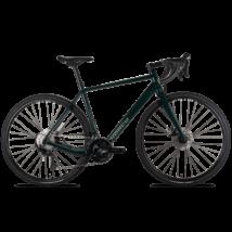 Norco Search XR A2 2021 férfi Gravel Kerékpár