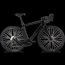 Norco Search XR C 2021 férfi Gravel Kerékpár