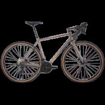Norco Search XR S1 2021 férfi Gravel Kerékpár