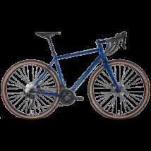 "Norco Search XR S2 27,5"" 2021 férfi Gravel Kerékpár"