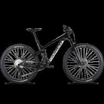 """Norco Fluid FS 1 27,5"""" 2021 férfi Fully Mountain Bike"""