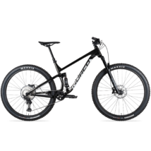 "Norco Fluid FS 1 29"" 2021 férfi Fully Mountain Bike"
