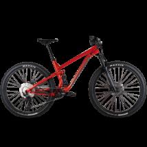 """Norco Fluid FS 2 29"""" 2021 férfi Fully Mountain Bike"""