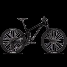 """Norco Fluid FS 3 29"""" 2021 férfi Fully Mountain Bike"""