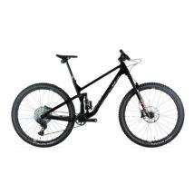 "Norco Optic C AXS 29"" 2021 férfi Fully Mountain Bike"