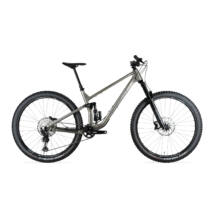 "Norco Optic C3 29"" 2021 férfi Fully Mountain Bike"