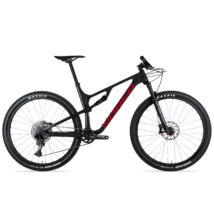 "Norco Revolver FS 2 100 29"" 2021 férfi Fully Mountain Bike"