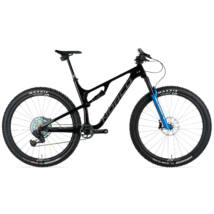 "Norco Revolver FS AXS 120 29"" 2021 férfi Fully Mountain Bike"