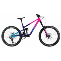 "Norco Shore A2 27,5"" 2021 férfi Fully Mountain Bike"