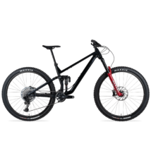 "Norco Sight A1 27,5"" 2021 férfi Fully Mountain Bike"