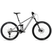 "Norco Sight A3 29"" 2021 férfi Fully Mountain Bike"