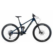 "Norco Sight C1 27,5"" 2021 férfi Fully Mountain Bike"