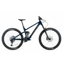 "Norco Sight C1 27,5"" 2021 férfi Fully Mountain Bike"