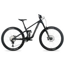 "Norco Sight C2 Shimano 29"" 2021 férfi Fully Mountain Bike"