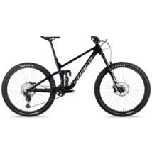 "Norco Sight C2 Shimano 27,5"" 2021 férfi Fully Mountain Bike"