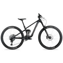 "Norco Sight C2 Sram 27,5"" 2021 férfi Fully Mountain Bike"