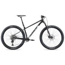 """Norco Fluid HT 1 27,5"""" 2021 férfi Mountain Bike"""