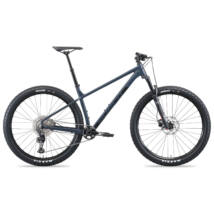 "Norco Fluid HT 1 29"" 2021 férfi Mountain Bike"